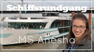 Anesha