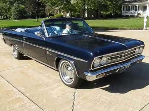 Video of '63 Cutlass - M70K