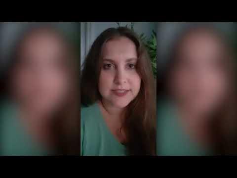 Meet Kenzie Alexander, MD, Psychiatry Resident