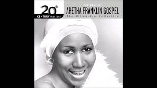 Aretha Franklin-Yield Not To Temptation