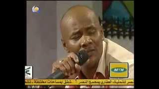 تحميل اغاني جمال فرفور زيدان ابراهيم في رمشة عين - flv MP3