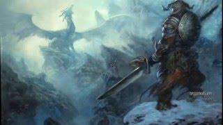 TES V: Skyrim [MODS] [LEGENDARY] Оплот Красного Орла - 45