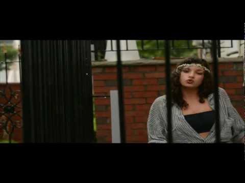 Darya - Hold on Feat soze