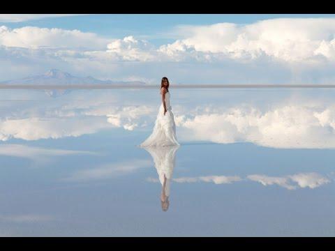 , title : 'L'Oceano di Silenzio - Franco Battiato - Salar de Uyuni (Bolivia)'