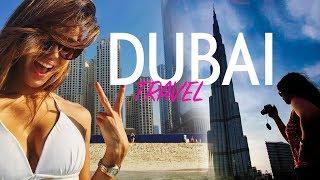 EMIRATES DUBAI (Space travel)