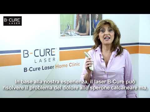 Ginocchio artroscopia Monica