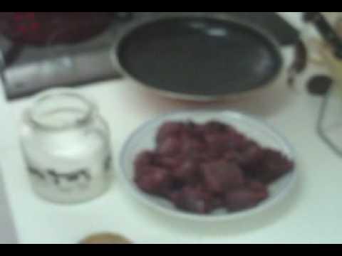Gamot para Giardia review