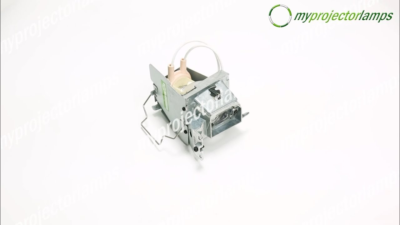 Acer X113H Projector Lamp with Module