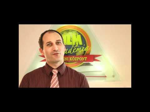 Különbségek a krónikus prosztatagyulladás adenoma