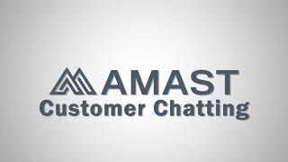 Vendor Mini Tutorial: Customer Chat