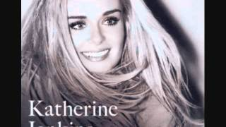 Who Wants to Live forever (Almighty remix) - Katherine Jenkins