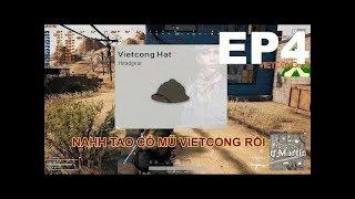 RANDOM SQUAD | THE VIETCONG SHOW EPISODE 4