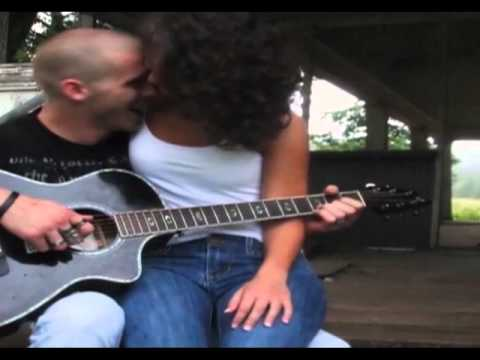 Fall Into Me Brantley Gilbertv Chords