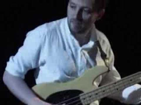 Squarepusher - Hello Meow (Full Video) online metal music video by SQUAREPUSHER