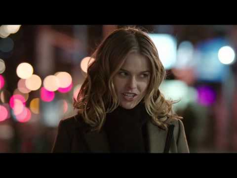 Before We Go Trailer VF