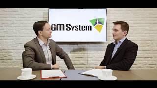 Teamcenter: system PLM dla Twojej firmy, cz. 1