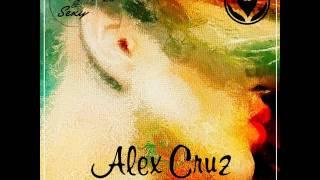 Alex Cruz - Deep & Sexy Podcast #26 (Rio 2016 Edition)