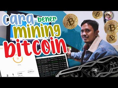 Naudojant ratą kad įsigytumėte bitcoin