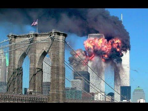 A Farsa do 11 de Setembro: As Torres foram IMPLODIDAS! - Nova Ordem Mund...