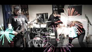 Video (NA)PLECH - PF2021
