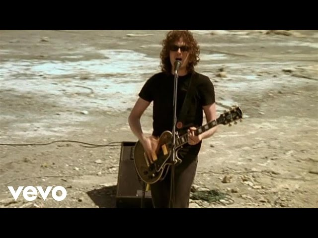 Look Out Sunshine - The Fratellis