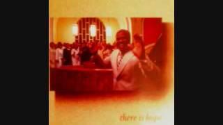 Lord, I Believe - Milton Brunson and TCS (Darius Brooks)