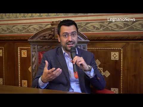 Primo Maggio a Legnano: tavola rotonda online di CGIL, CISL e UIL