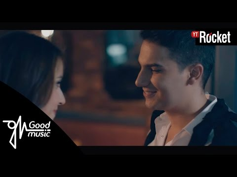 Pipe Bueno - Te Hubieras Ido Antes | Video Oficial