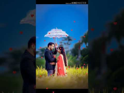Download Pyar Kabhi Kam Nahi Karna Whatsapp Status Video 3GP
