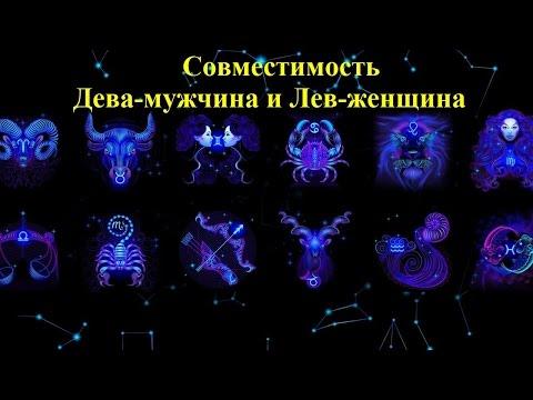 Совместимость по гороскопу посчитать