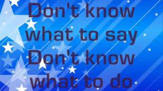 Joe McElderry - Someone Wake Me Up Lyrics