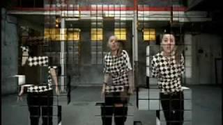 Lady Sovereign feat Missy Elliott (Friscia & Lamboy remix)