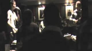 Jambra no Bourbon Street - Sururu de Capote (Djavan)