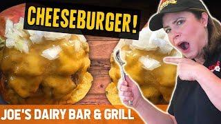 🍔 Dutchess County Best Cheeseburger 🍔 😋