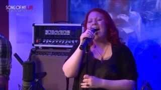 Song of my Life - Yasmina Hunzinger  I Don't Give Up