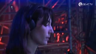 Amelie Lens - Live @ Awakenings Festival 2017