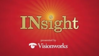 VisionWorks Insight: Rory McIlroy