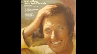 Andy Williams- Home Lovin' Man