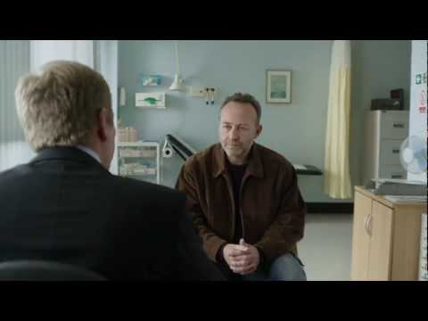 Macmillan Cancer Support Commercial (2013 - 2014) (Television Commercial)
