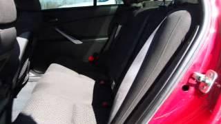 2007 Pontiac G6 AA1035 - Louisville KY