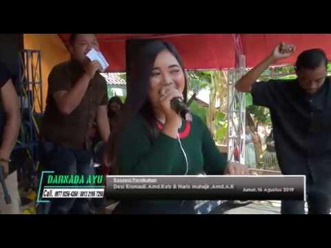 05 Tetep Demen~Organ Dangdut DARNADA AYU~Pakusamben,16 Agustus 2019