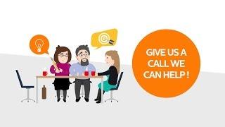 Hullabaloo Visual Communications Limited - Video - 1