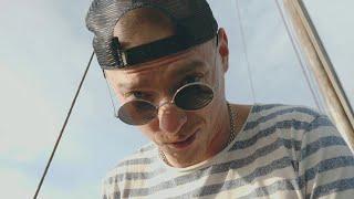 Video Ajdontker - Potápíme lodě (Oficiální videoklip)