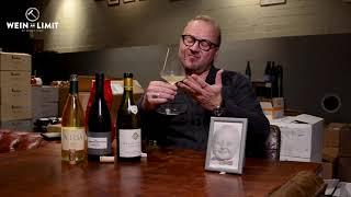 Das Weißwein-Boliden Überraschungspaket