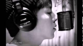 Ли Хён У, [Audio] O Broject - It's a lie (Feat. Lee Hyun Woo, Bromance)