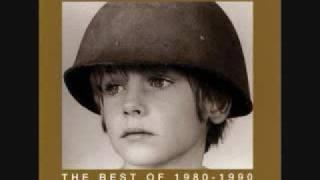U2: The Best of 1980 1990