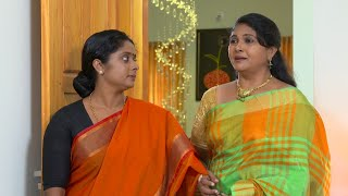 Sthreepadam | Episode 679  - Sisily meets Sherin | Mazhavil Manorama