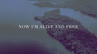 Raised to Life (Alive and Free)