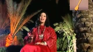 تحميل اغاني لاتزعلي ياعين - هيفاء الفرجاني (الجلسة الليبية 2008) MP3
