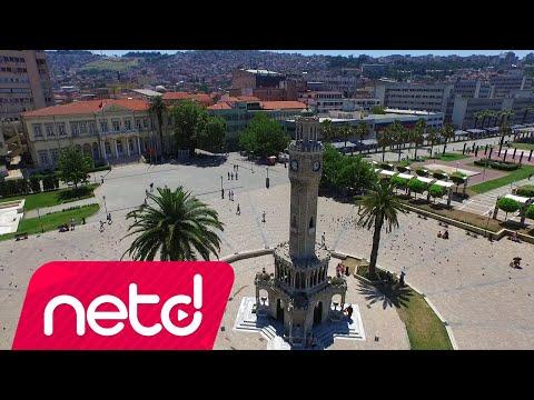 Barış Polat - Ahsen (İzmir) Sözleri